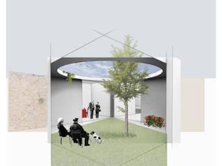 od Pedro Novo Arquitectos