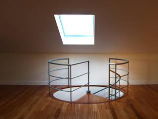 by Melo & Filhos Carpintaria Modern
