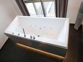 Bathroom by Cleopatra BV