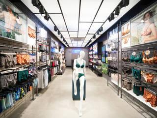 보디가드(bodyguard): designforn의  가게