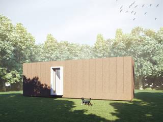 de goodmood - Soluções de Habitação Minimalista