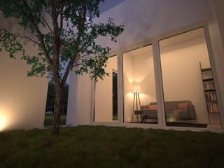 de goodmood - Soluções de Habitação Moderno