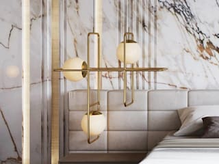LUZZA by AIPI - Portuguese Lighting Association HouseholdAccessories & decoration