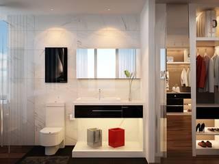 Thông tin chi tiết về dự án thiết kế căn hộ chị Diệp dự án Masteri Thảo Điền:   by TNHH xây dựng và thiết kế nội thất AN PHÚ CONs 0911.120.739