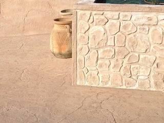 Assopav Srl Murs & SolsRevêtements de mur et de sol