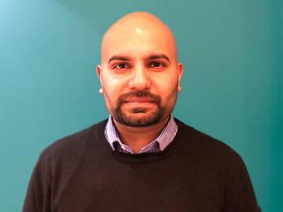 Kailash Kachhwaha:   by The Market Design & Build