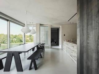 Assopav Srl Стіни & ПідлогиНастінні та підлогові покриття