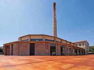 industrial  by Assopav Srl, Industrial