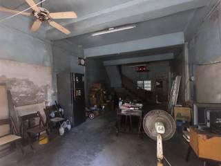 虎尾S公館舊屋翻新 全紀錄 根據 懷謙建設有限公司