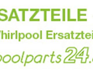 de Poolparts24 Mediterráneo