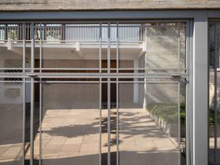 by Kali Arquitetura Modern