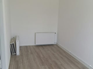 تنفيذ Interiordesign - Susane Schreiber-Beckmann gestaltet Räume.,