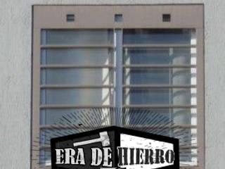 ventana moderna : Ventanas de estilo  por era de Hierro