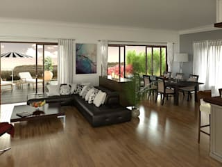 """{:asian=>""""asian"""", :classic=>""""classic"""", :colonial=>""""colonial"""", :country=>""""country"""", :eclectic=>""""eclectic"""", :industrial=>""""industrial"""", :mediterranean=>""""mediterranean"""", :minimalist=>""""minimalist"""", :modern=>""""modern"""", :rustic=>""""rustic"""", :scandinavian=>""""scandinavian"""", :tropical=>""""tropical""""}  by PSi Designs,"""
