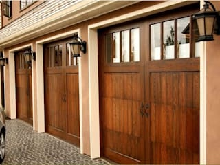 Garage Door Spring Replacement Cost Vista USA: country  by Bedforddoorsinc,Country