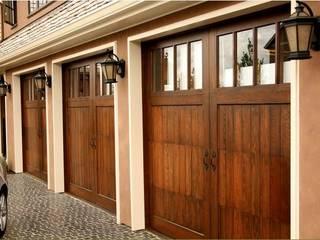 Garage Door Opener Repair Cost Fallbrook:   by Bedforddoorsinc