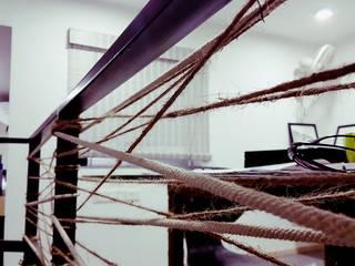 UDL Studio:   by Uncut Design Lab