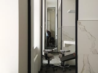 Архитектурное бюро Киев Clinics