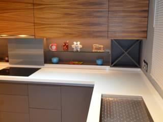 by Cocinas y Closets EVEN
