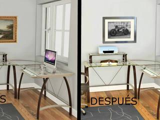 modern  by FotoShop.Mx, Modern