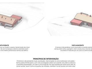 por Wilson Melo Arquiteto