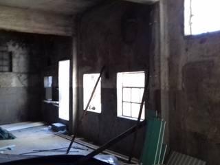 Restauração de Moradias T3 para arrendar:   por Home Recover