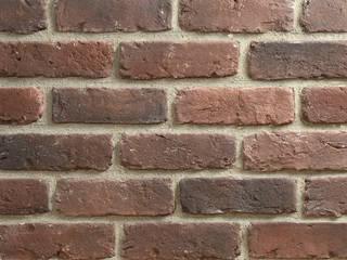Authentic Brick - Kültür Tuğlası Arkhestone Duvar Kaplamaları İskandinav
