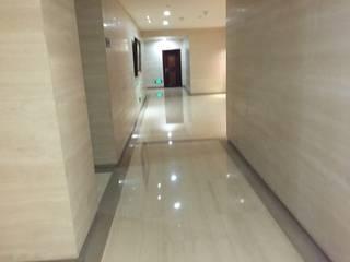 INDAMAR SRL Hotels Limestone Beige