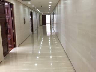 INDAMAR SRL 飯店 石灰岩 Beige