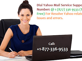 Bedroom by Yahoo Mail Customer Support Number +1-877-336-9533, Asian