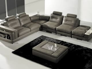 """{:asian=>""""asian"""", :classic=>""""classic"""", :colonial=>""""colonial"""", :country=>""""country"""", :eclectic=>""""eclectic"""", :industrial=>""""industrial"""", :mediterranean=>""""mediterranean"""", :minimalist=>""""minimalist"""", :modern=>""""modern"""", :rustic=>""""rustic"""", :scandinavian=>""""scandinavian"""", :tropical=>""""tropical""""}  by Maria José Faria Interiores Ldª,"""