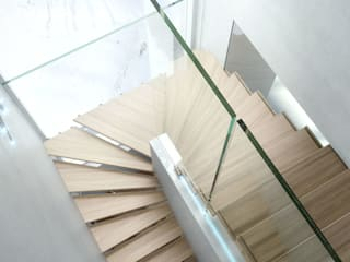 Mistral Magic von Siller Treppen/Stairs/Scale Modern