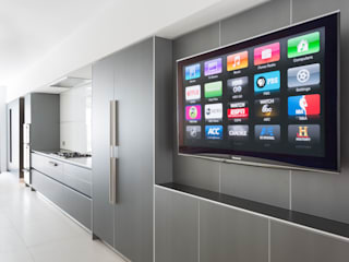 DStv Installations for Homes and Businesses:   by Supersat DSTV Installers Cape Town,