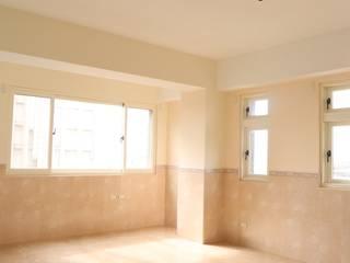 窗戶造型的可能性-海線豪華建案:   by 鵝牌氣密窗-台中直營店