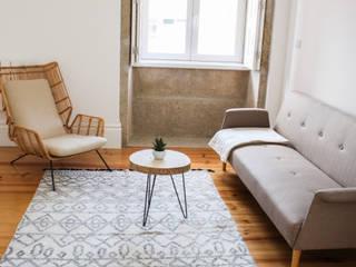 CasuloInteriors Living roomSofas & armchairs