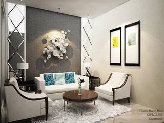 by HGW Interior