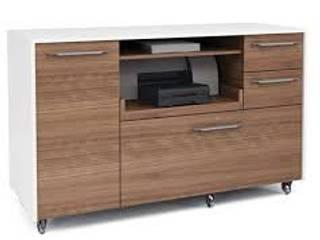 Muebles :  de estilo  por MUEBLES DE DISEÑÓ FIRV