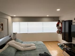 de Interiorissimo Moderno
