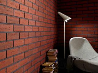 :   por Ideias para a habitação