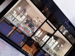 ZOE TASARIM – Özel bir takı markası: modern tarz , Modern