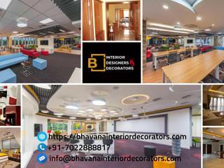 Bhavana Interior - Best Interior Designers & Decorators in Bangalore, India, Exterior Designing, Renovation & Home Improvements Bhavana Interiors Decorators Interior landscaping