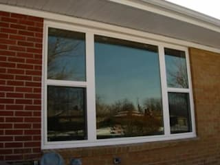 Let The Sun Shine In This Summer by 303 Windows Modern