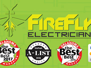 The Most Effective Method To Choose The Right Electrician For Your Home by Marketing Classic