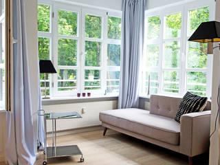 modern  by Lebenstraum-Immobilien GmbH & Co.KG, Modern