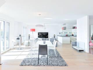 de Lebenstraum-Immobilien GmbH & Co.KG