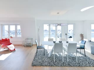 by Lebenstraum-Immobilien GmbH & Co.KG