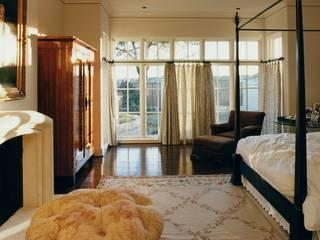 Classic style bedroom by Interior Designer in Indirapuram Classic