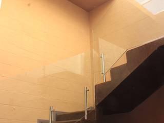 Treppe von emARTquitectura