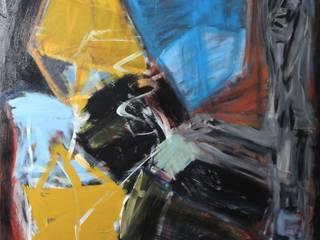Pinturas:  tropical por ArtDalazen,Tropical