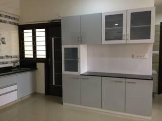 Home Interior:   by MRJ ASSOCIATES